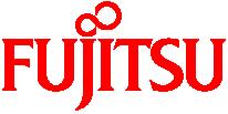 Αεραγωγού Fujitsu