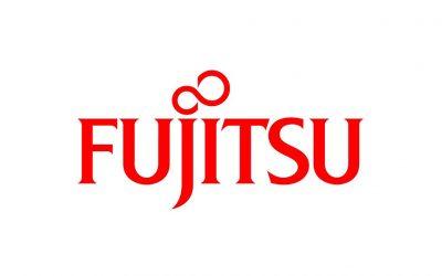 Εγχειρίδιο Λειτουργίας FGLAir Fujitsu