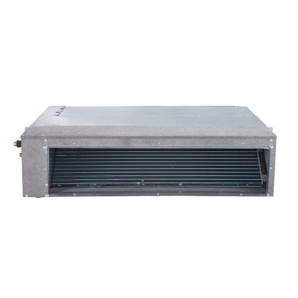 Midea Κλιματιστικό Αεραγωγού Α6 MTIU 18kBTU 1Phase 2