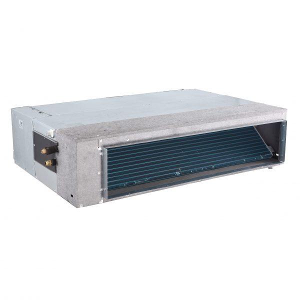 Midea Κλιματιστικό Αεραγωγού Α6 MTIU 18kBTU 1Phase 3