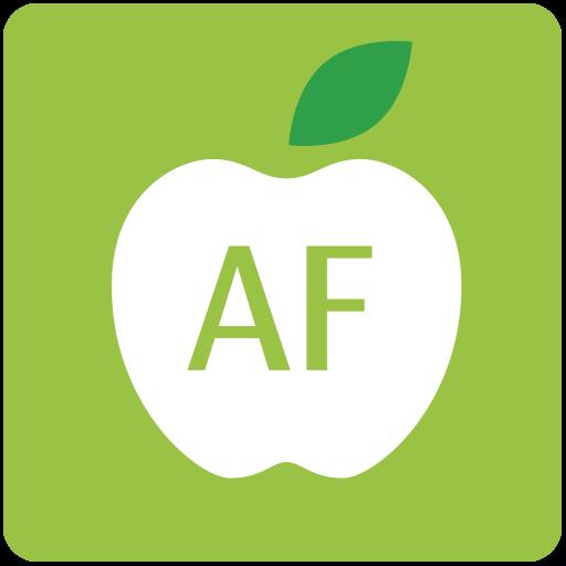 Φίλτρο µε απόσταγµα Κατεχίνης Μήλου