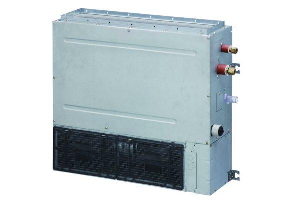 Fujitsu Κλιματιστικό Αεραγωγού LLTB 14kBTU 2