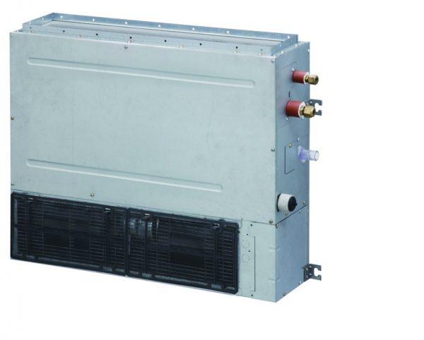 Fujitsu Κλιματιστικό Αεραγωγού LLTB 18kBTU 2