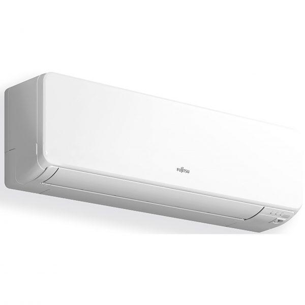 Fujitsu Κλιματιστικό Τοίχου KGTA/KGTB 14kBTU 2