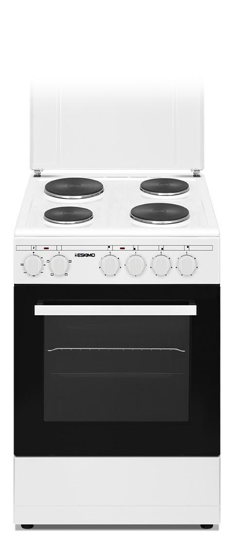 Eskimo Κουζίνα ES 3050 W