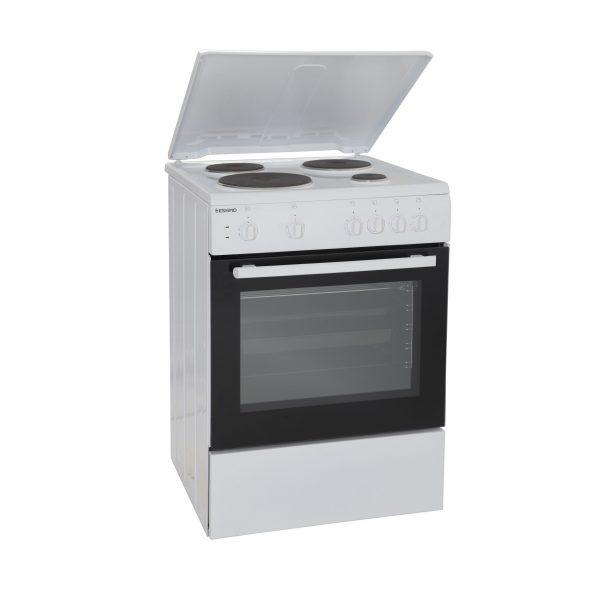 Eskimo Κουζίνα ES 4010 W 1
