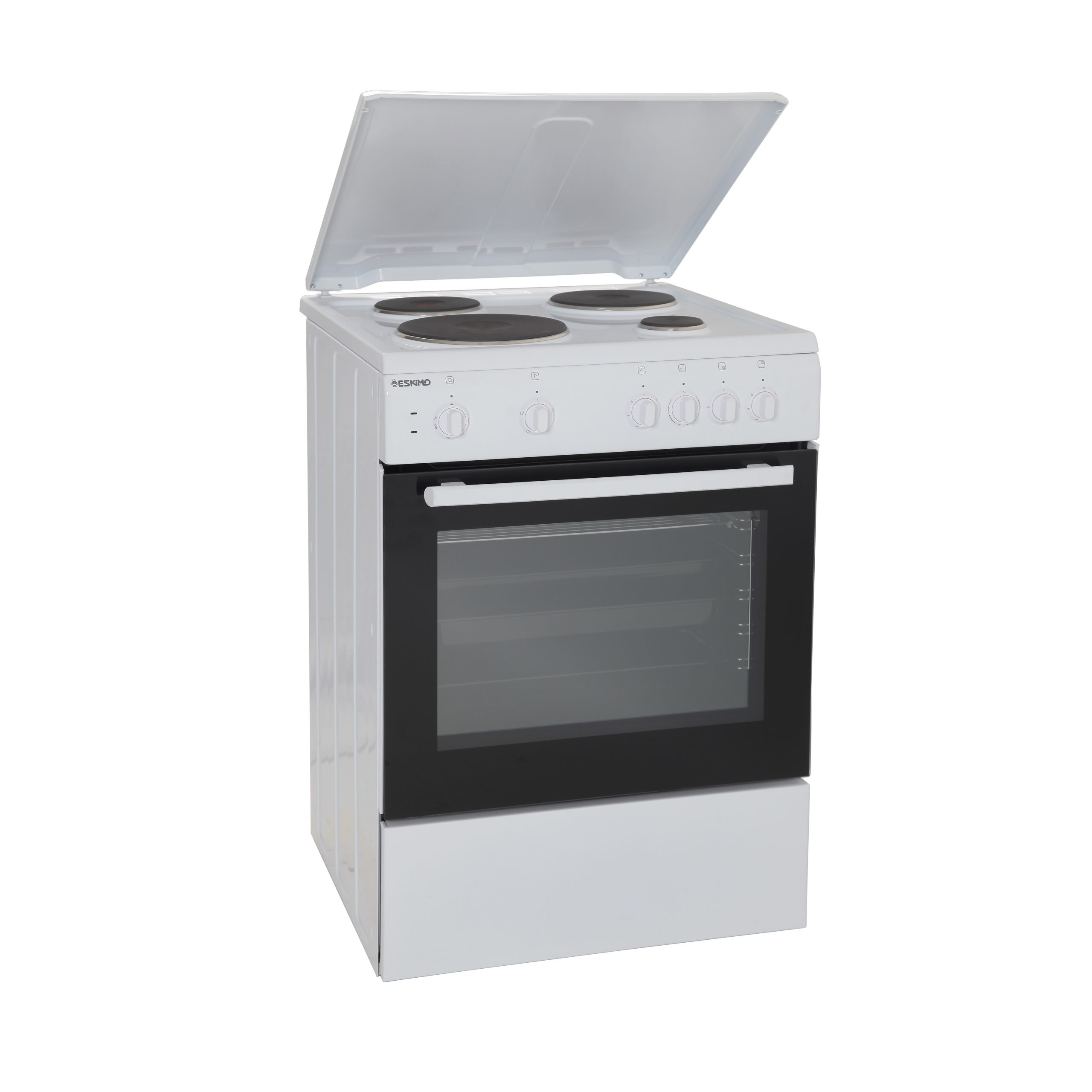 Eskimo Κουζίνα ES 4010 W