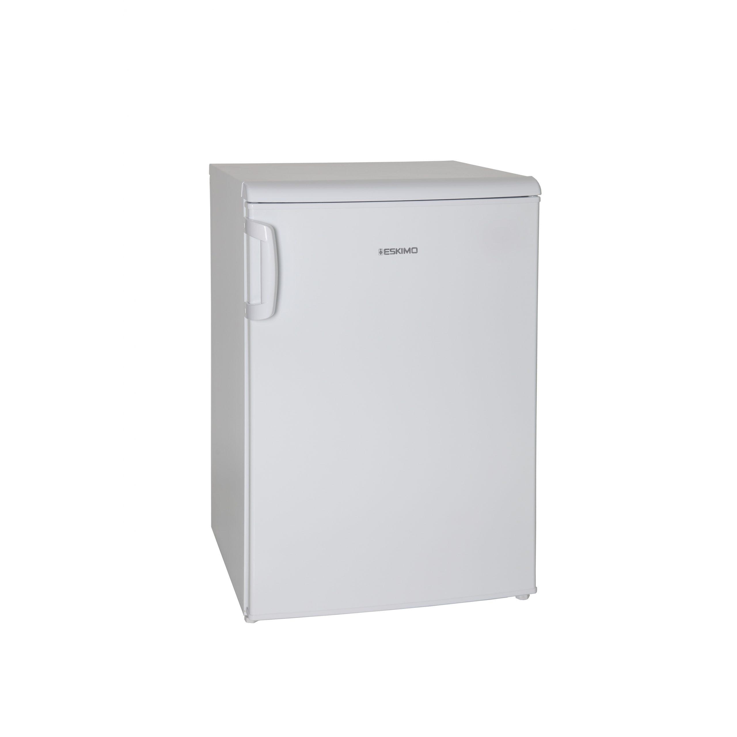 Eskimo Μονόπορτο Ψυγείο ΕS 9453