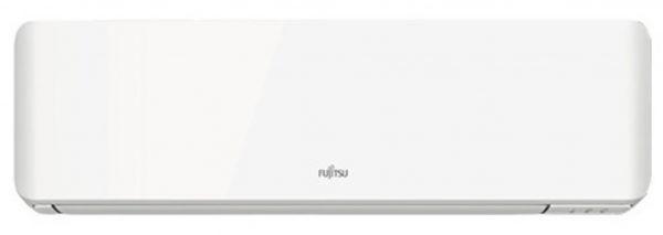 Fujitsu Κλιματιστικό Τοίχου KMTA 09kBTU 1