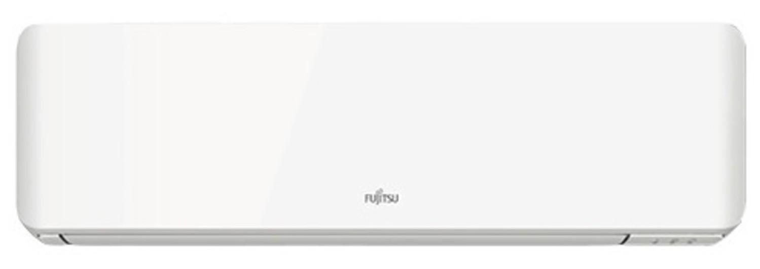 Fujitsu Κλιματιστικό Τοίχου KMTA 09kBTU