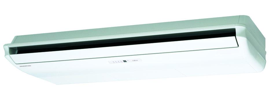 Fujitsu Κλιματιστικό Οροφής LRTE 30kBTU