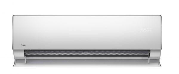 Midea Κλιματιστικό Τοίχου Ultimate Comfort 12kBTU 4