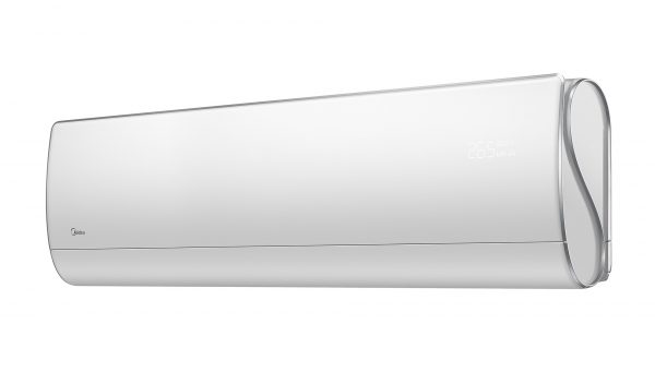 Midea Κλιματιστικό Τοίχου Ultimate Comfort 12kBTU 3