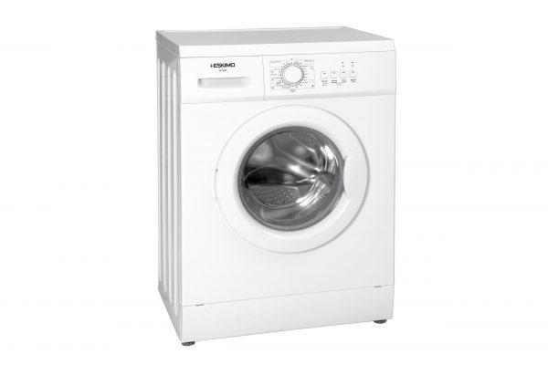 Eskimo Πλυντήριο Ρούχων ES 5950 2