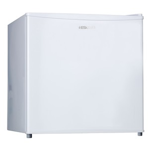 Eskimo Mini Bar ES 65 L