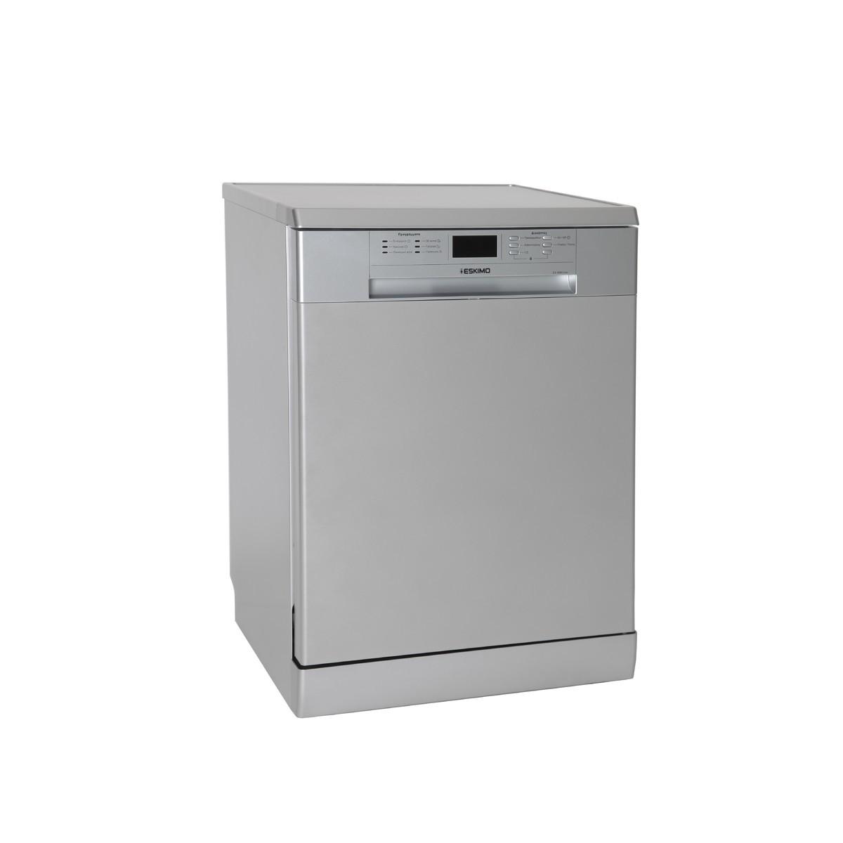 Eskimo Πλυντήριο Πιάτων ES 3067 IN