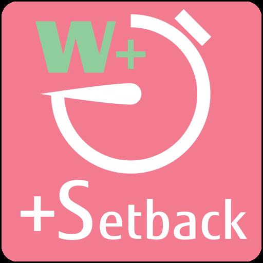 Εβδοµαδιαίος + Setback προγραµµατισµός