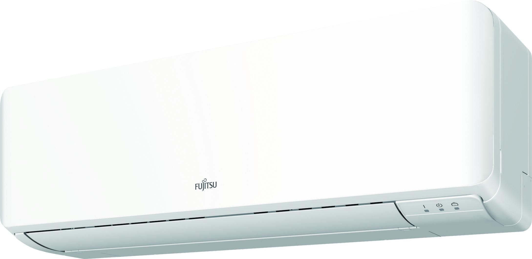 Fujitsu Κλιματιστικό Τοίχου KMCC 09kBtu/h