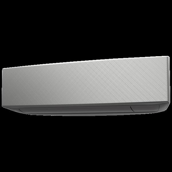 Fujitsu Κλιματιστικό KETA 14kBtu/h Silver 1