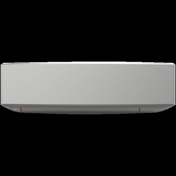 Fujitsu Κλιματιστικό KETA 14kBtu/h Silver 2