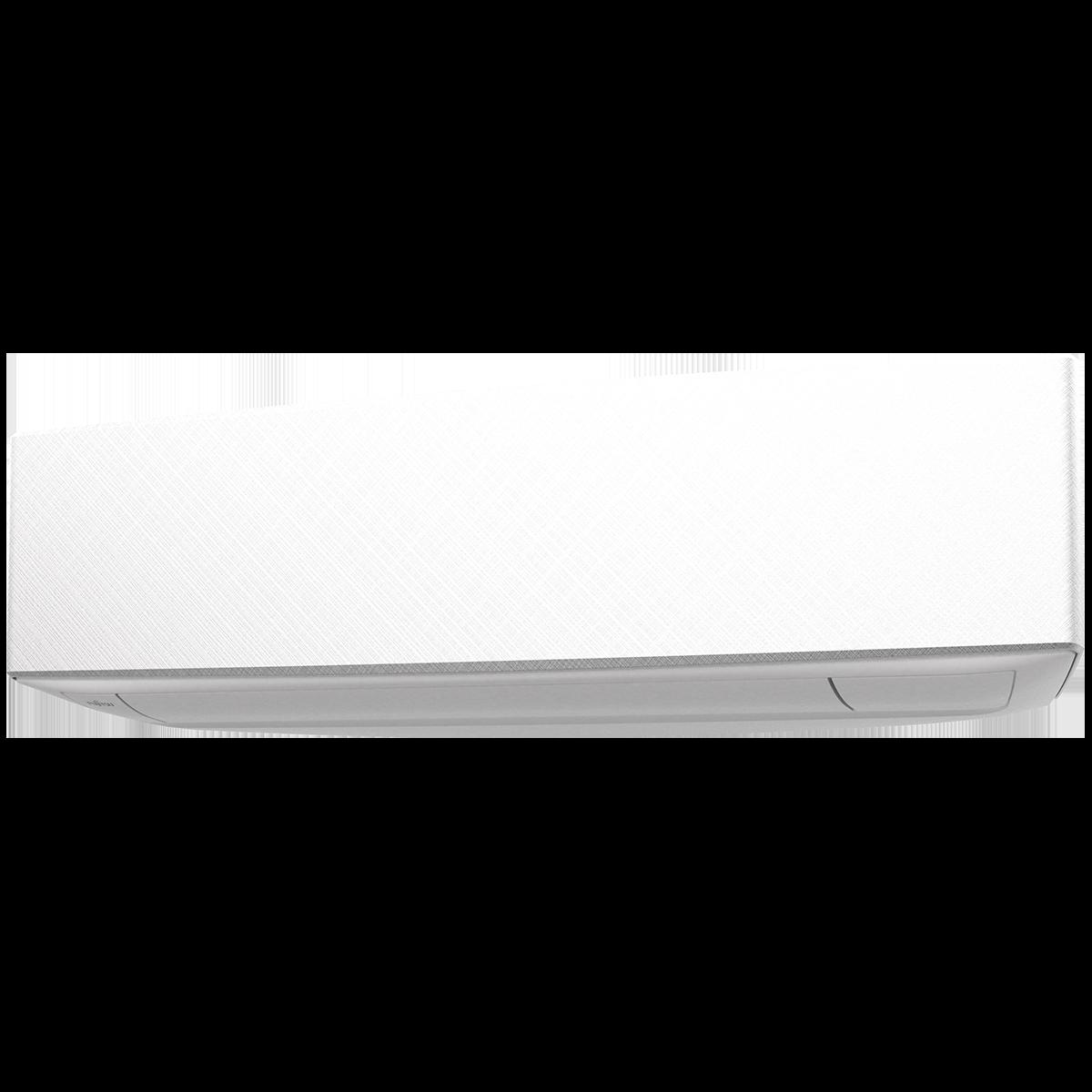 Fujitsu Κλιματιστικό KETA 09kBtu/h
