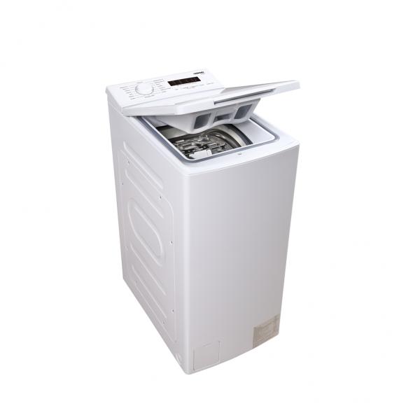 Eskimo Πλυντήριο ρούχων ES 603 TL 2