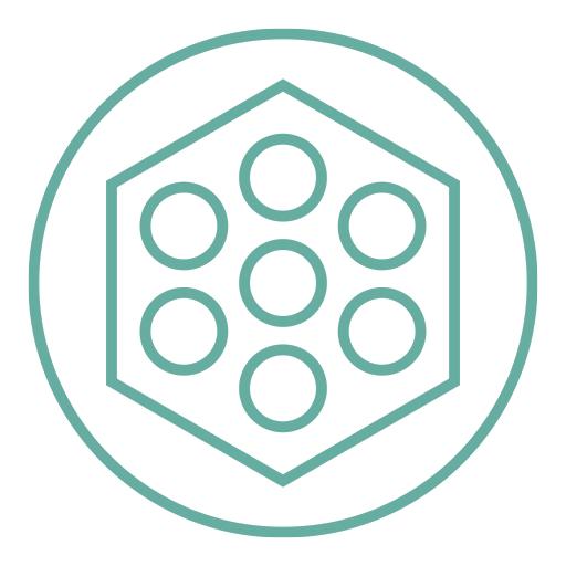 Nano-Crystalline