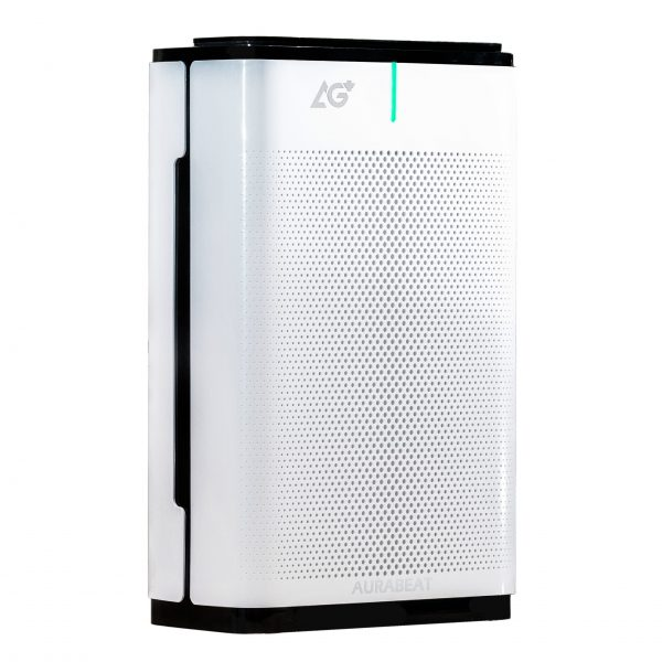 Συσκευή Καθαρισμού & Αποστείρωσης Αέρα Aurabeat 5