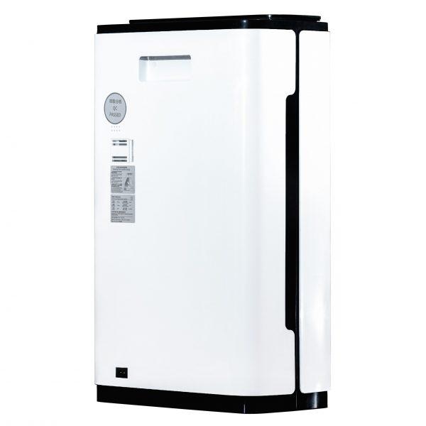 Συσκευή Καθαρισμού & Αποστείρωσης Αέρα Aurabeat 6