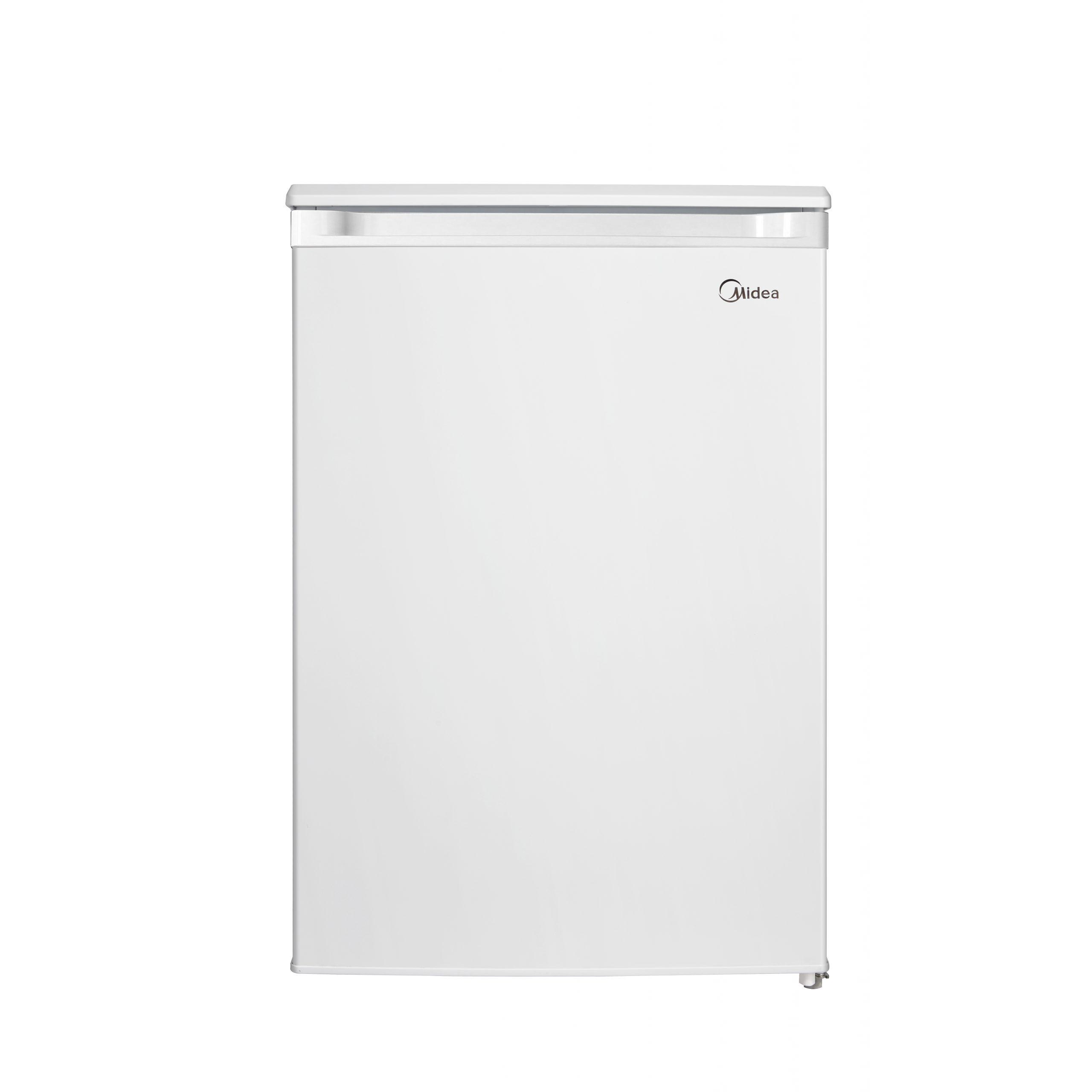 Μονόπορτο Ψυγείο Midea M147A2W