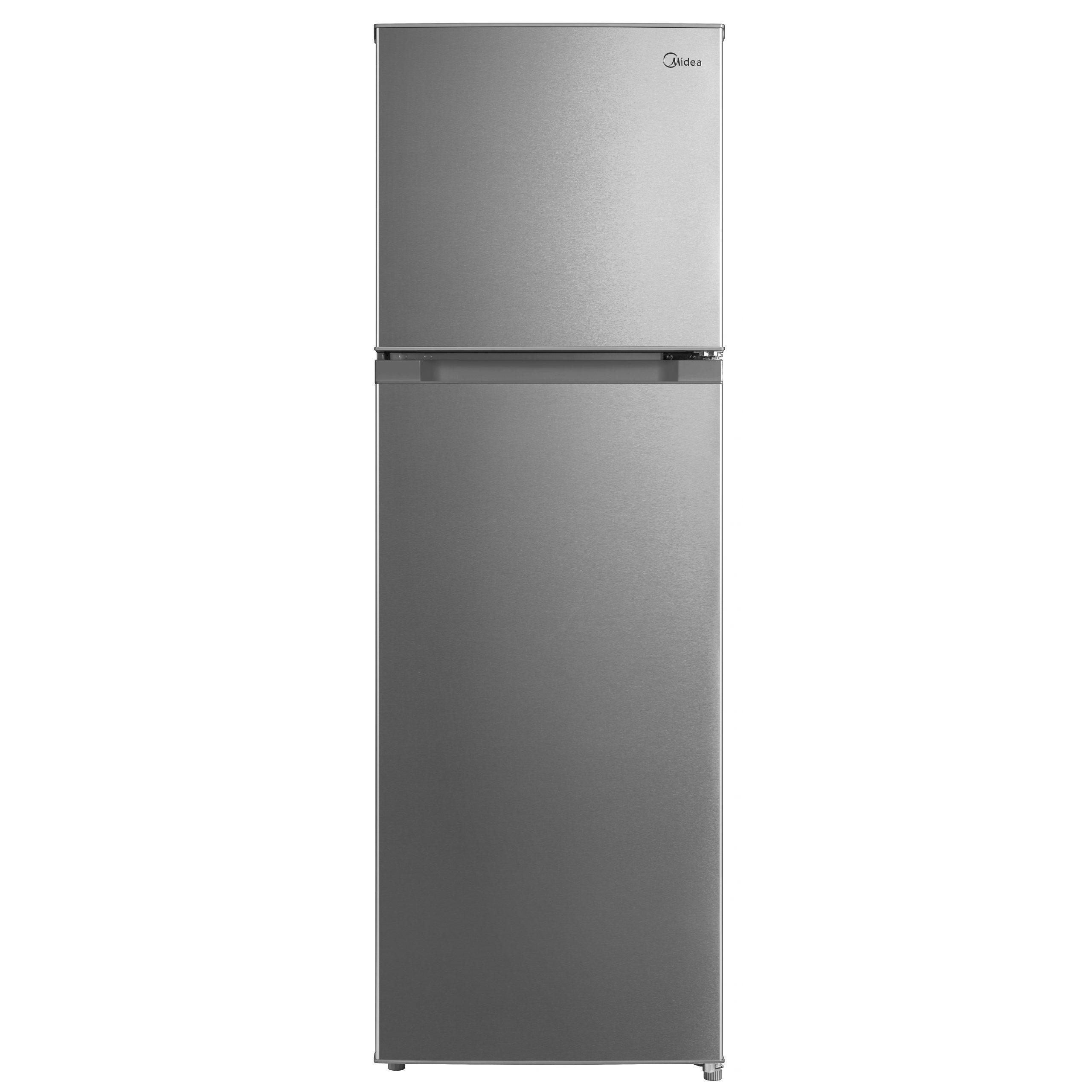 Δίπορτο Ψυγείο Midea MT333A1