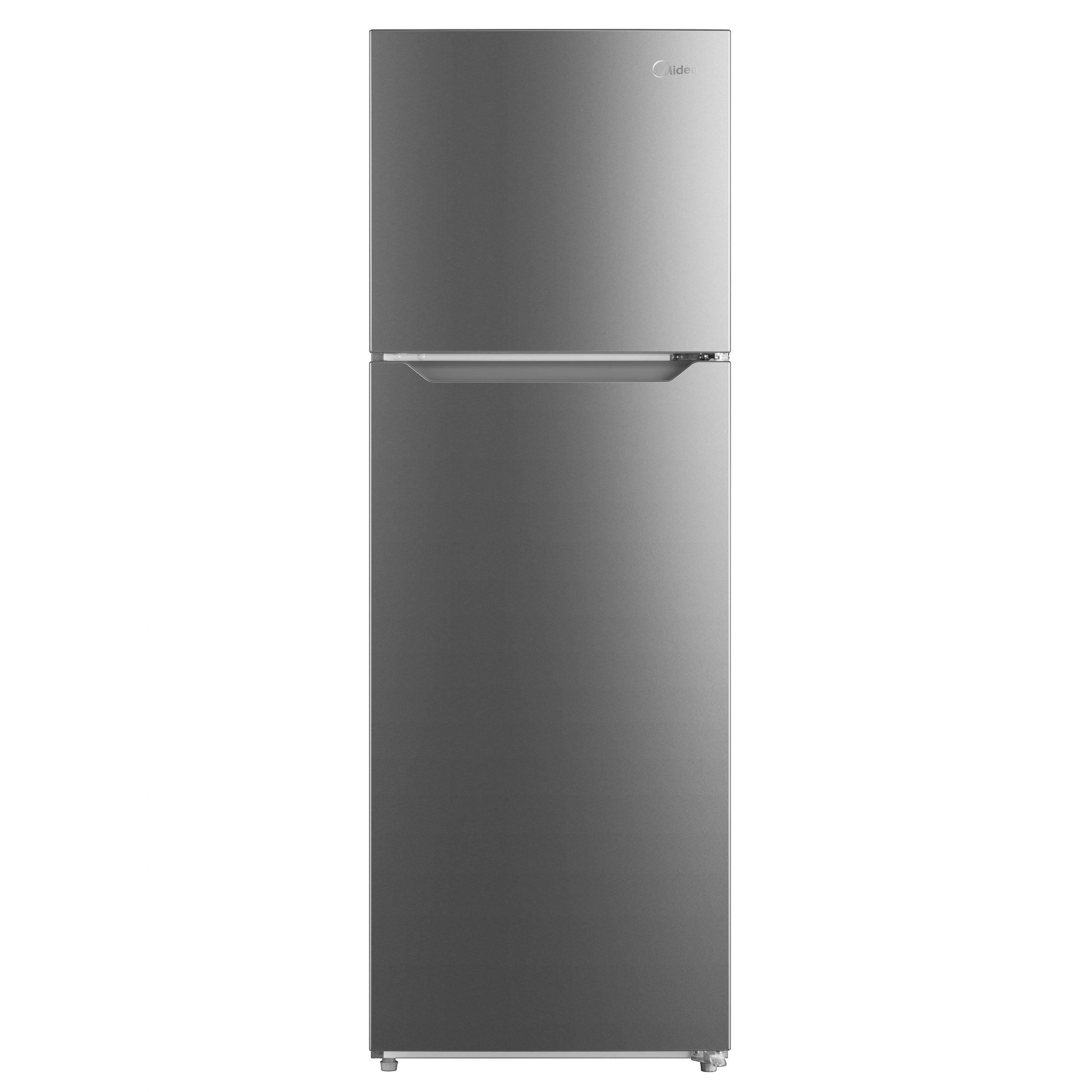 Δίπορτο Ψυγείο Midea MT445A1