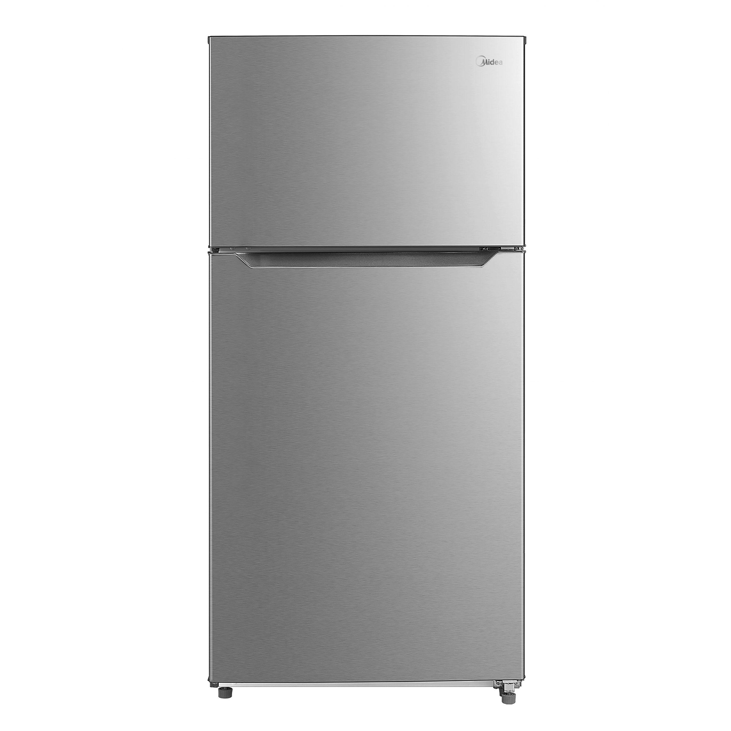 Δίπορτο Ψυγείο Midea MT845A1
