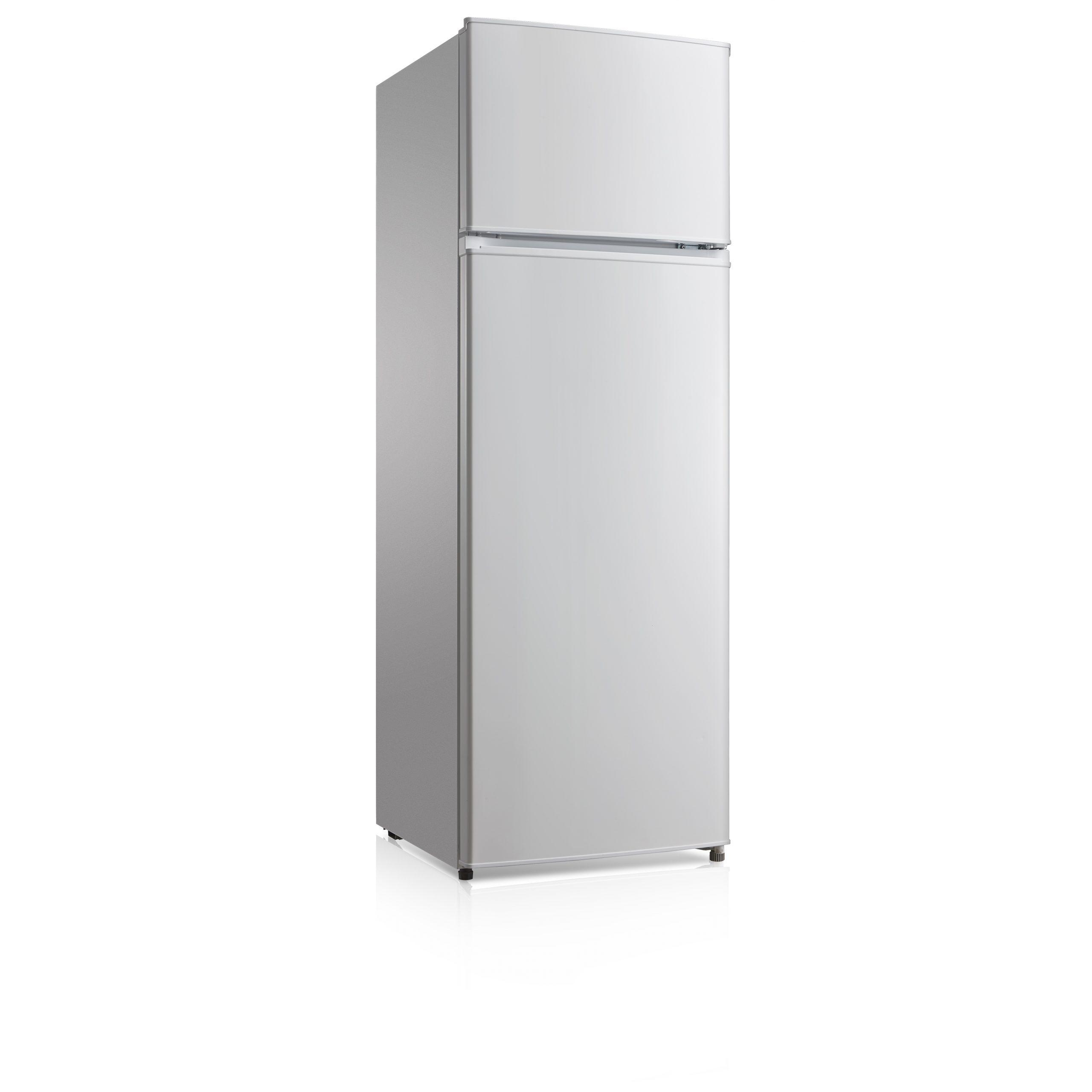Eskimo Δίπορτο Ψυγείο ES RTF240SFW