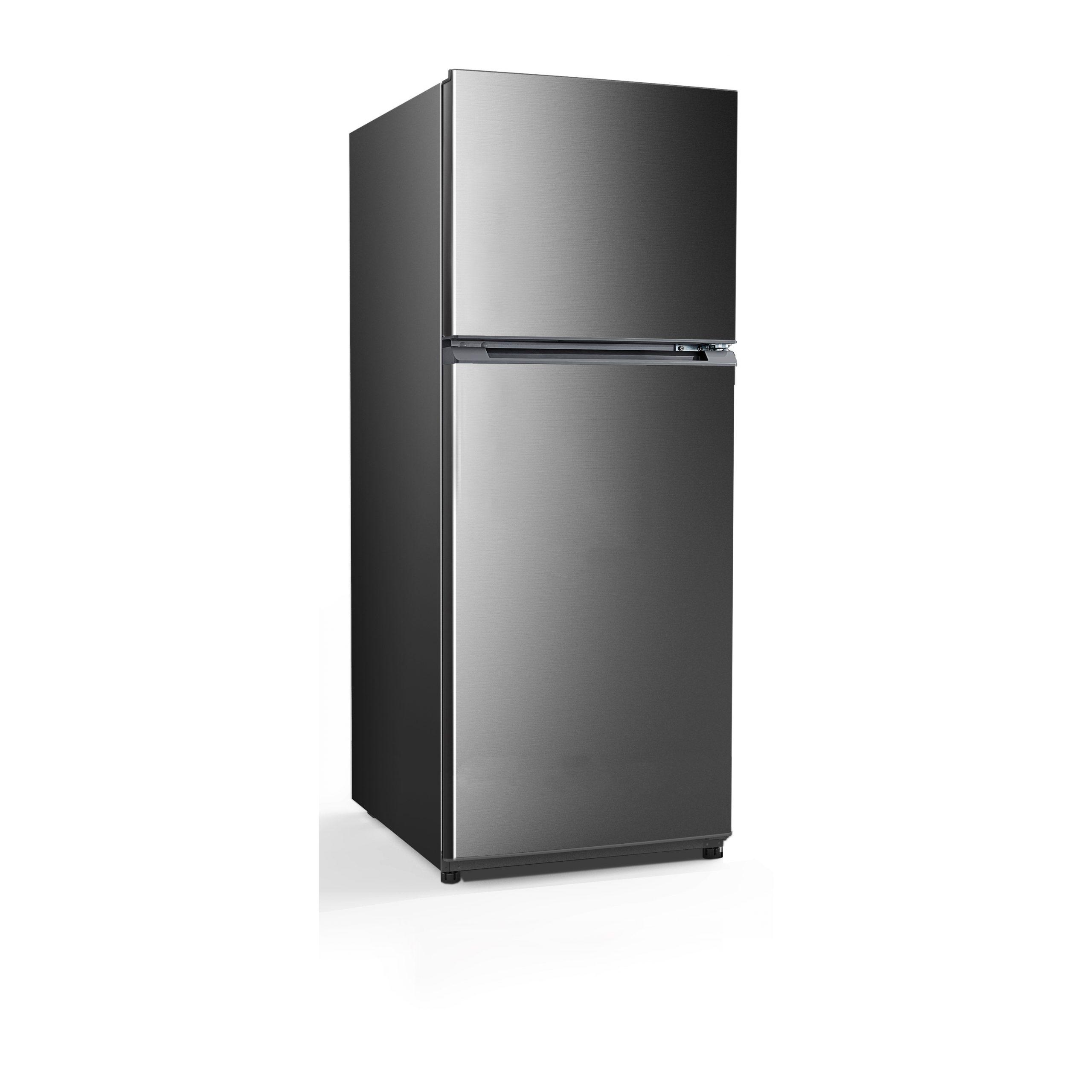 Eskimo Δίπορτο Ψυγείο ES RTF400NFIN