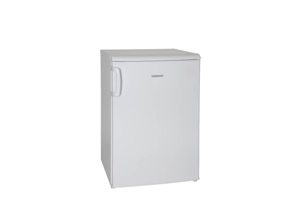 Eskimo Μονόπορτο Ψυγείο ES 9454