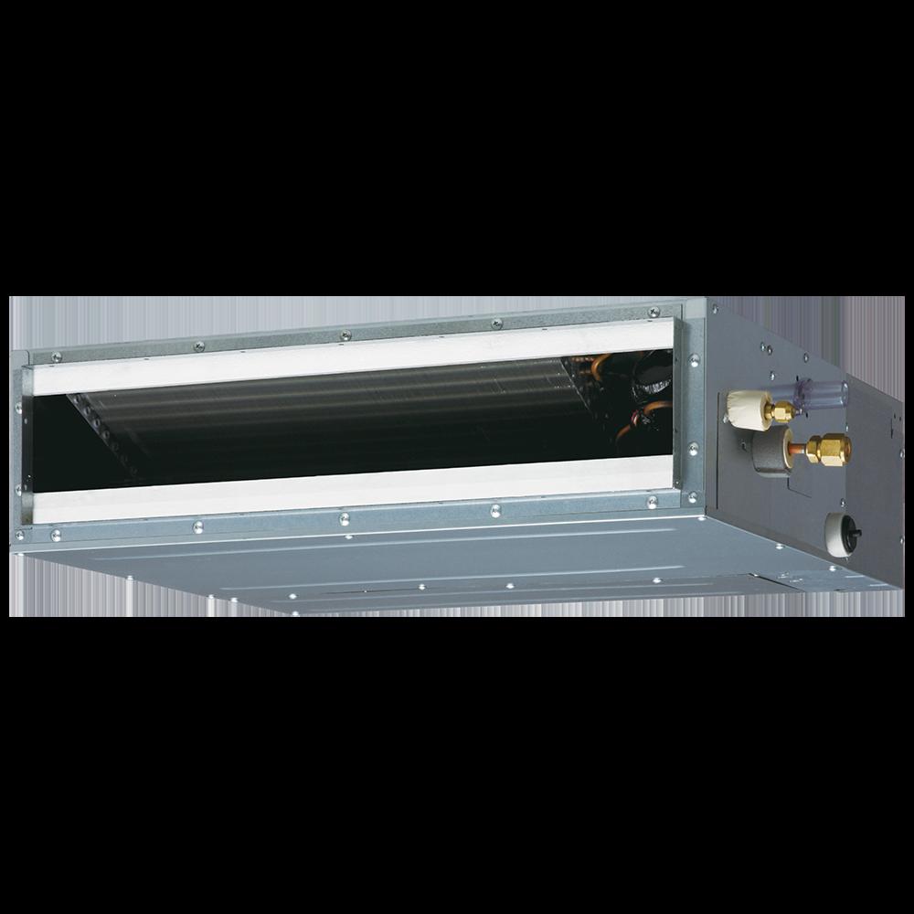 Fujitsu Κλιματιστικό Αεραγωγού LLAP 12kBtu/h