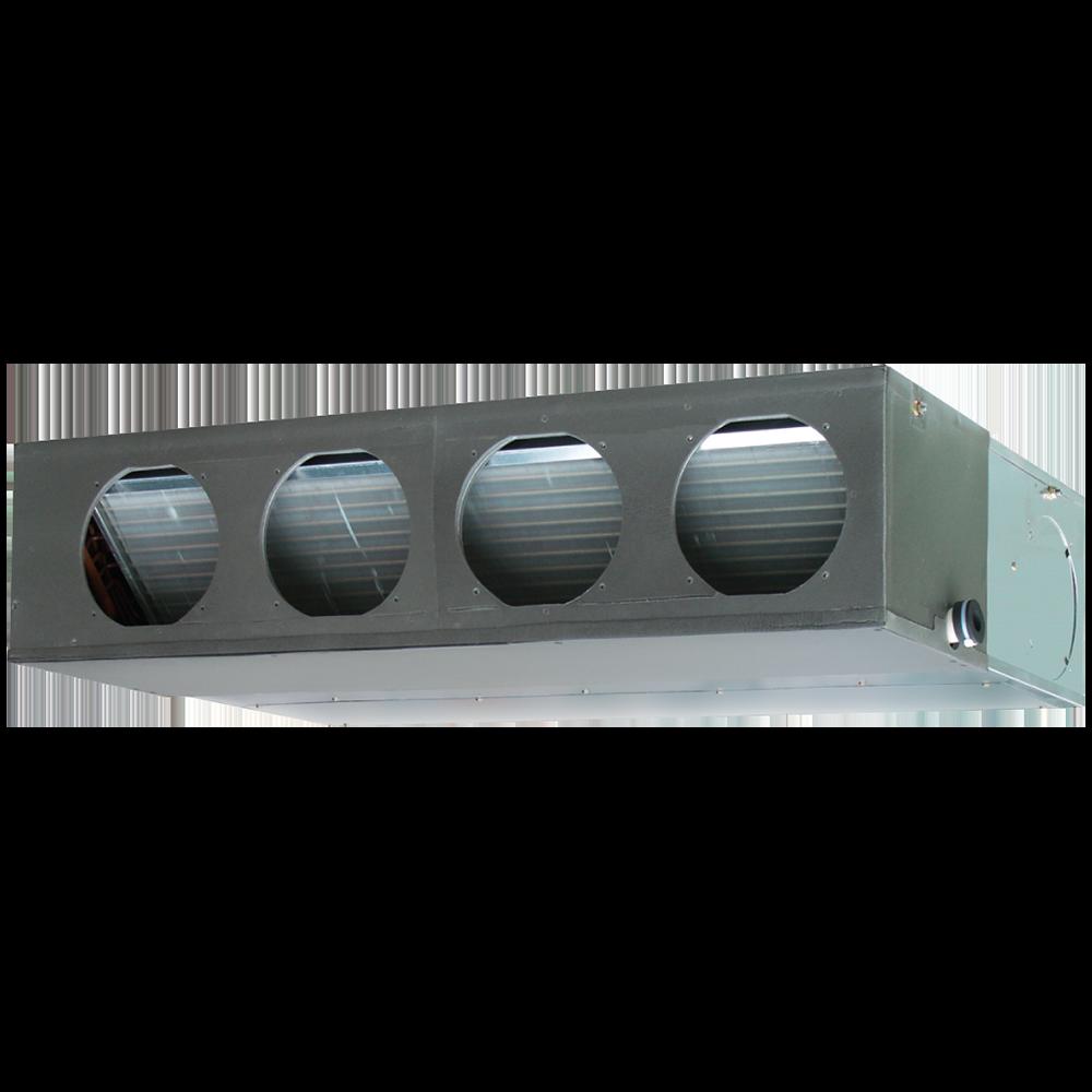 Fujitsu Κλιματιστικό Αεραγωγού Μέσης Στατιστικής Πίεσης KMLA 36kBtu/h (3 Phase)