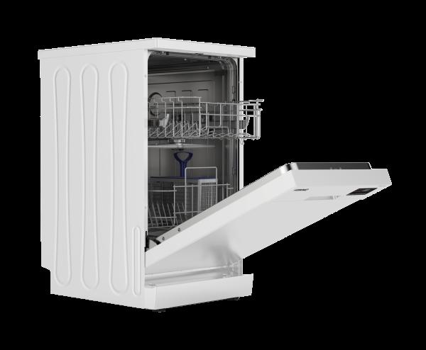 Eskimo Πλυντήριο Πιάτων ES DW09F450W 3