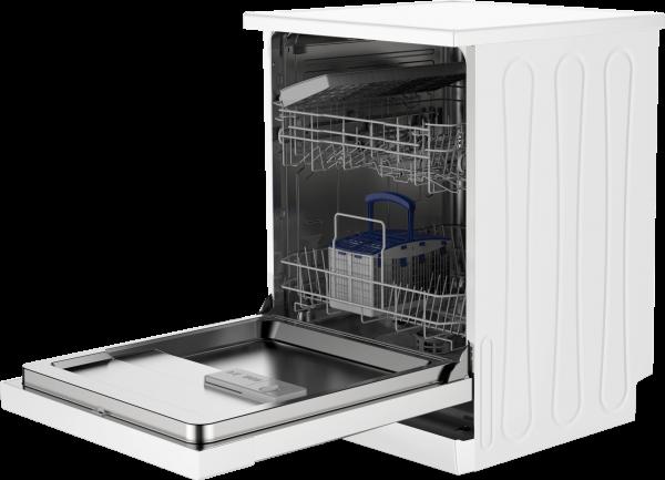 Eskimo Πλυντήριο Πιάτων ES DW12F600W 4