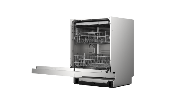 Eskimo Πλυντήριο Πιάτων ES DW14BS600 4