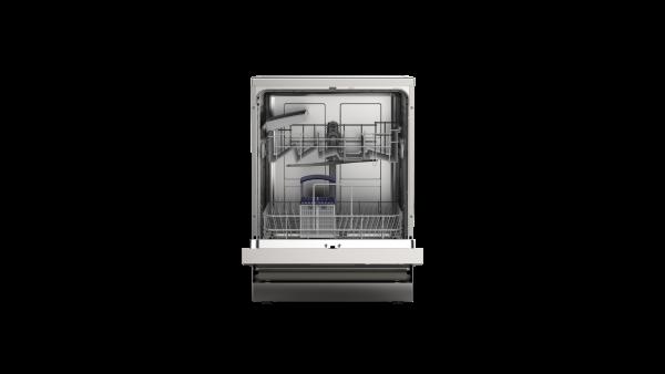 Eskimo Πλυντήριο Πιάτων ES DW14F600IN 2