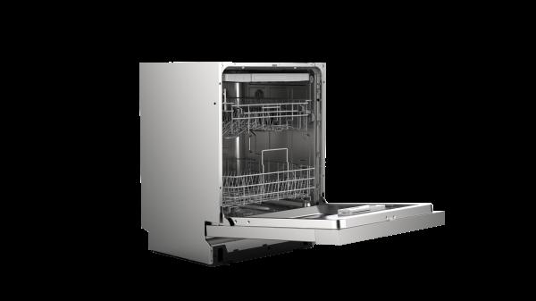 Eskimo Πλυντήριο Πιάτων ES DW14BS600 3
