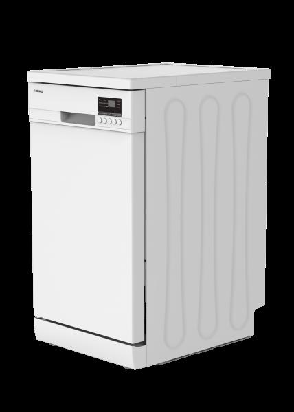 Eskimo Πλυντήριο Πιάτων ES DW09F450W 2